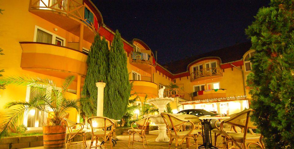 Harkány hotel, hotel Harkány, Átrium Hotel Harkány, szállás Harkány, harkányi szállás, Harkány szállás