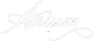 Átrium Hotel Harkány Logo